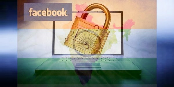 India top nation in reporting Facebook bugs in 2013, Facebook bug bounty program, hacking facebook 2014, facebook hacker, hack me and reward, bugbounty program, hackers arena, cyber hackers, hacking facebook, hacked facebook, Facebook rewarded, facebook security,