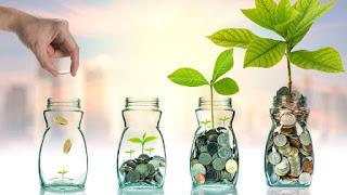 Mengapa milenial perlu investasi? Ini dia alasannya.