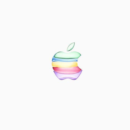 Iphone 11 Apple Logo 8k Wallpaper 4 775