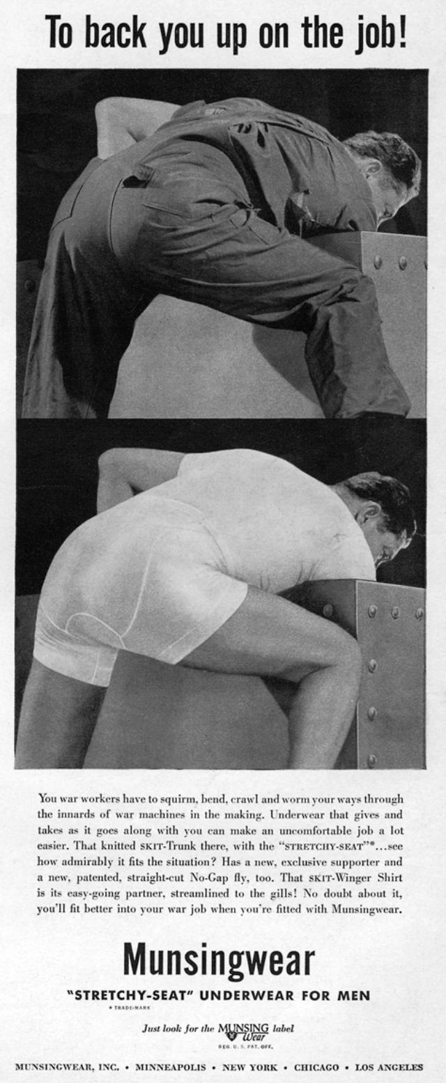 gay massage sibu