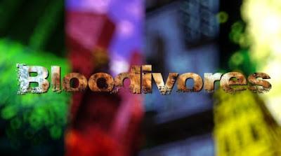 Bloodivores Subtitle Indonesia [Batch]