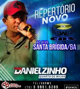 https://www.aquelesom.com/download/danielzinho-quarto-de-milha-repertorio-novo-2017-1