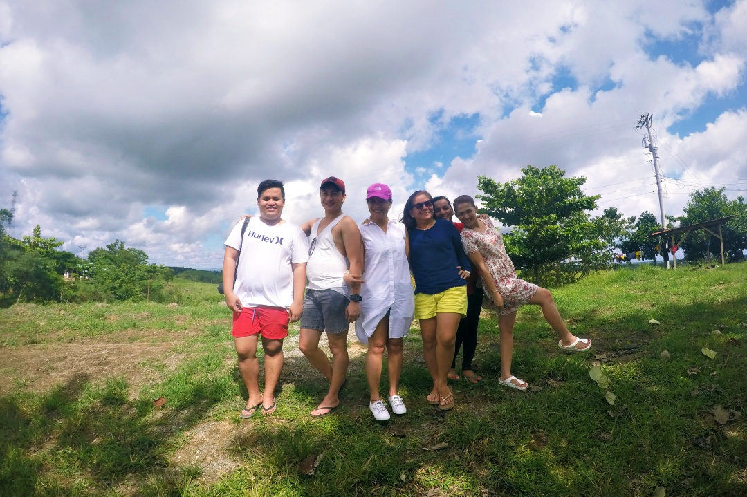 cebu-mens-fashion-blogger-almostablogger-bohol.jpg