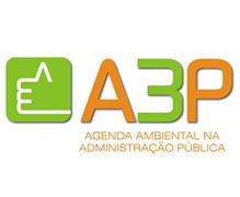 Agenda Ambiental na Administração Pública A3P