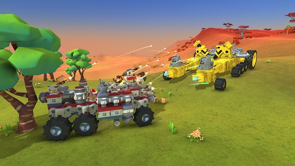 terratech-pc-screenshot-www.ovagames.com-2