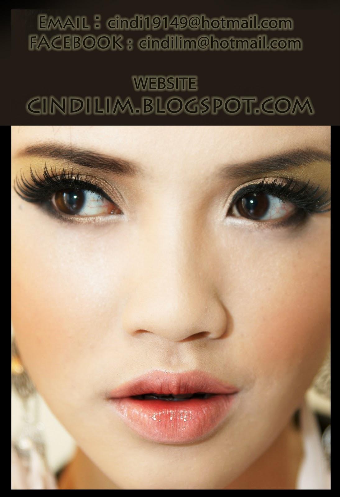 Cindi Pro Makeup Artist Commercial Photoshoot Makeup: :: Cindi Pro. Makeup Artist ::: Commercial Shoot With Miss