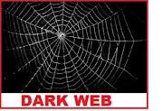 Dark Web क्या है और ये कैसे काम करता है