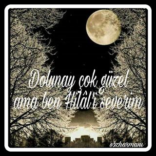 astronomi, ay, ay çekimi, ayın evreleri nelerdir,  ay şekilleri, aya yolculuk, ayın halleri, dolunay, gel git, hilal, hilâl, resimli mesajlar, resimli sözler, dolunay sözleri