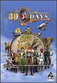 Jules Verne Ocolul pămîntului în 80 de zile Online Desene Animate Dublate In Romana