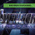 Avengers Endgame End Credits Meaning