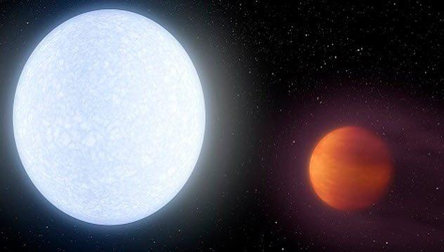 كواكب,نجوم,كواكب خارجية,كبلر,أمطار,ثلوج,قزم أبيض,كوكب صخري,غاز,ماء,محيطات,حمم,فضاء,مجرات,النظام الشمسي