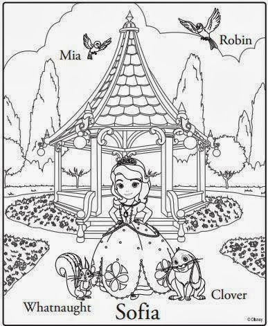 218213544422604145 as well Princess Sofia Tiara Coloring Page Sketch Templates also Coloring Is Fun besides 82683343137253813 as well Princess 2. on 7 princess sofia coloring pages sophia