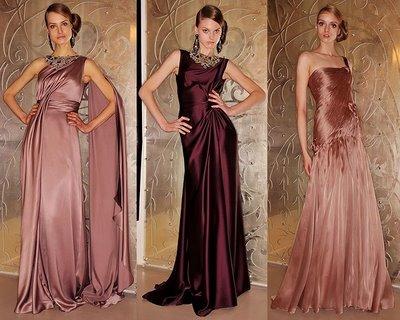 4c7ee814d4 Some Models Dress Women  Designer Evening Dresses