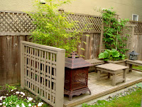 3 Balcony Garden Designs for Inspiration Small Garden Design Ideas Balcon