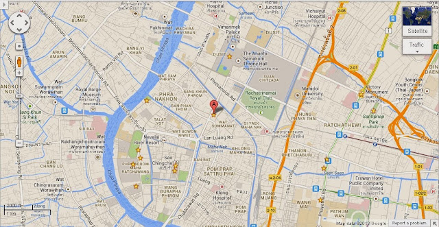 Rajadamnern Thai Boxing Stadium Bangkok Location Map,Location Map of Rajadamnern Thai Boxing Stadium Bangkok,Rajadamnern Thai Boxing Stadium Bangkok accommodation destinations attractions hotels map reviews photos pictures