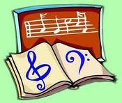 Kumpulan Kord Mazmur dan Kidung Jemaat, NKB, PKJ, Rohani, Terlengkap