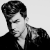 """Welcome to the Show"": escute o novo (e grudento) single do Adam Lambert"