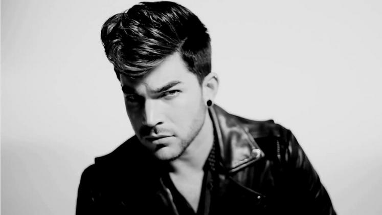 """""""Welcome to the Show"""" será apresentada ao vivo pela primeira vez no palco do American Idol nessa quinta-feira, 17."""