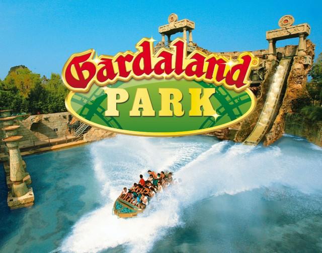 gardaland-park-poracci-in-viaggio