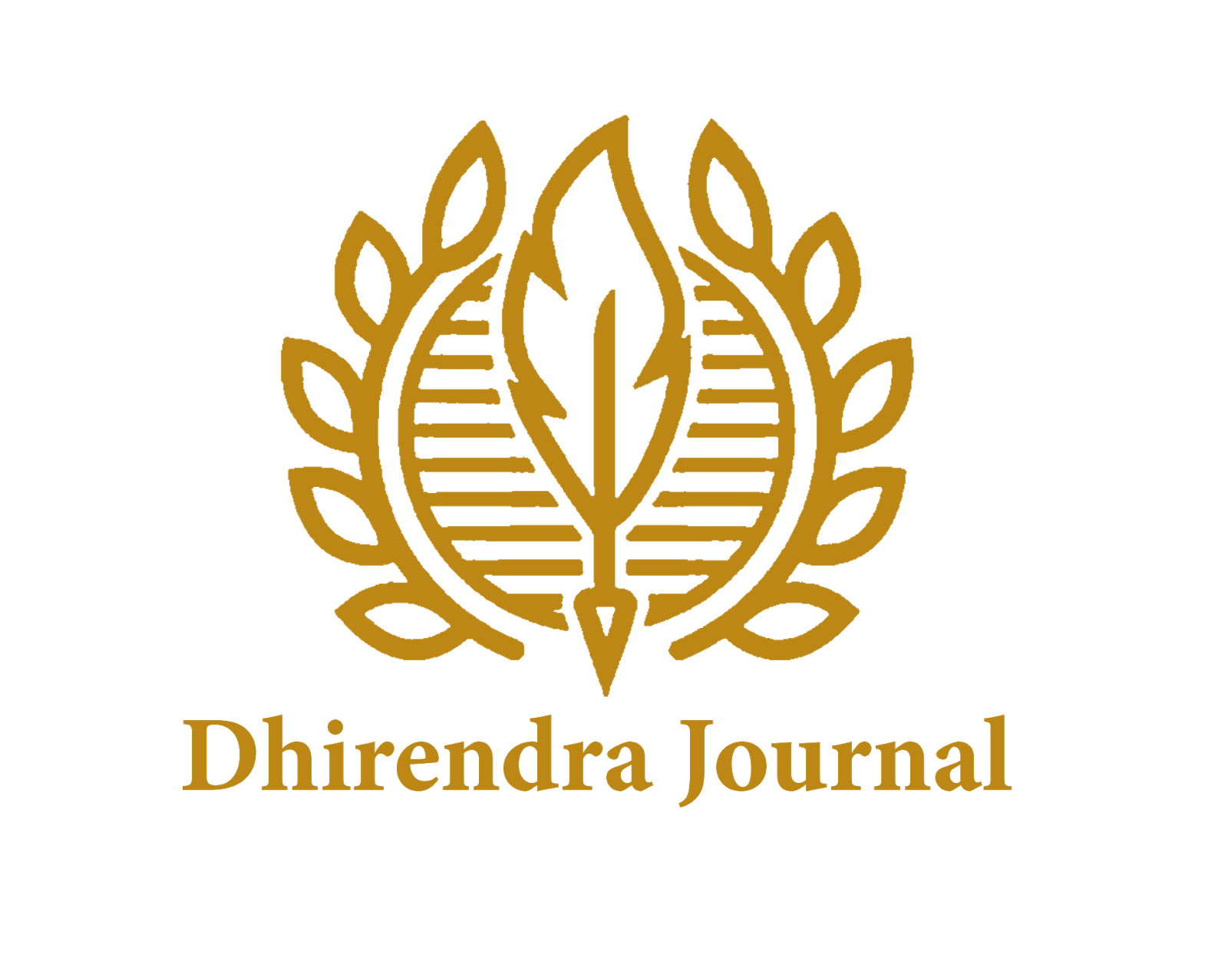 DHIRENDRA JOURNAL
