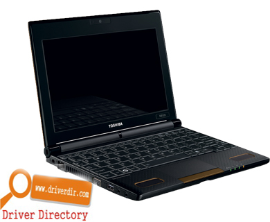 BLUETOOTH FREE DRIVER TOSHIBA LAPTOP DOWNLOAD