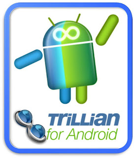 https://play.google.com/store/apps/details?id=com.ceruleanstudios.trillian.android