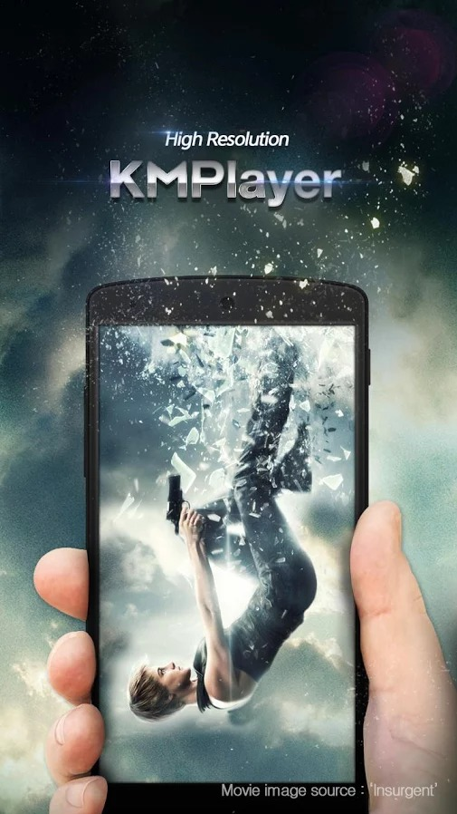 best android video player 2016