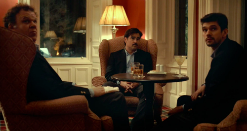 the-lobster-colin-farrell-john-c-reilly