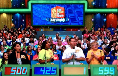 the price is right tv show nigeria
