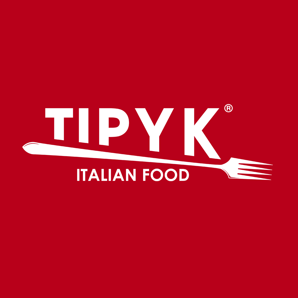 Tipyk Food Srl