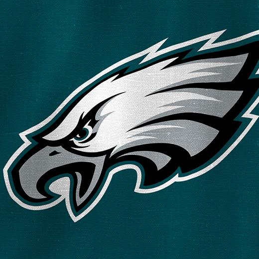 Philadelphia Eagles Wallpaper Engine
