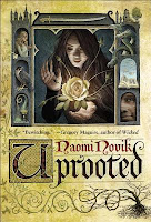 http://smallreview.blogspot.com/2016/03/book-review-uprooted-by-naomi-novik.html