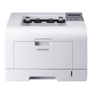 download-samsung-ml-3470-driver-printer