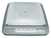 HP Scanjet 3970 Downloads Driver para o Windows 8, 7 e Mac