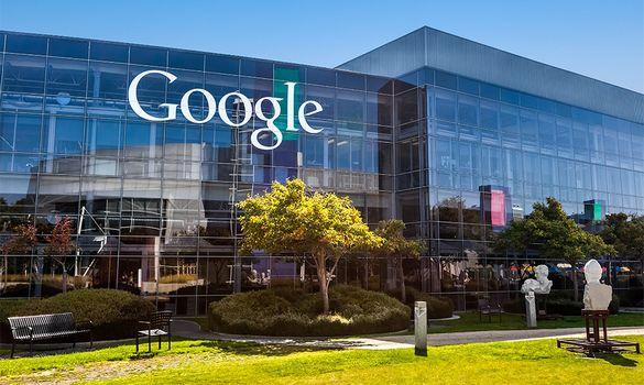 تطوير شركة جوجل لمحرك بحث جديد