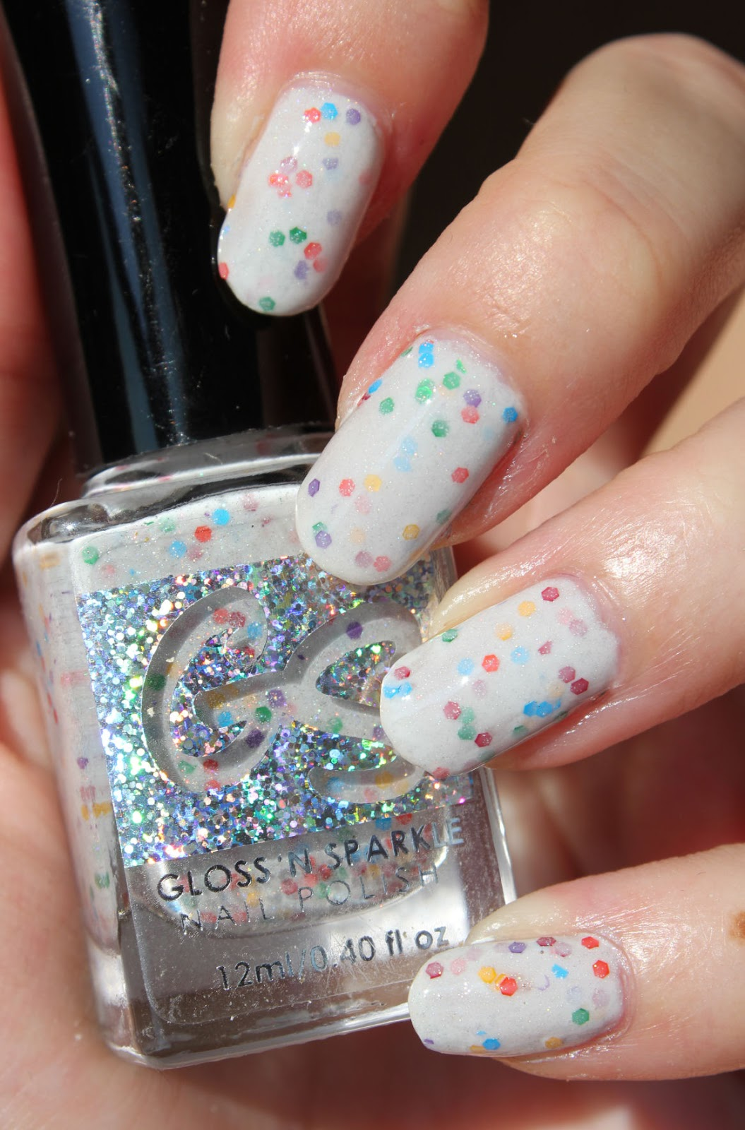 http://lacquediction.blogspot.de/2014/11/glossn-sparkle-unicorn-droppings.html
