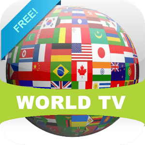 FREE 43 M3U PLAYLIST IPTV LINKS 27/07/2017