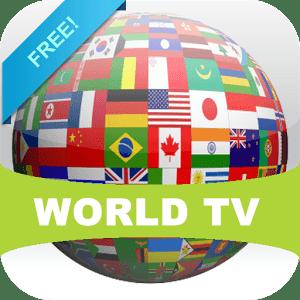 FREE 43 M3U PLAYLIST IPTV LINKS 27/07/2017