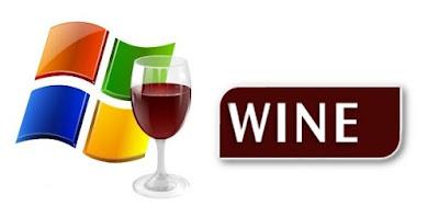 Wine 2.0 Ubuntu Windows
