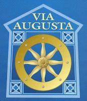 Via Augusta