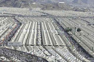 religious_tourism_islam_macca_pilgrimage