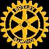 Saludo de Rotary Club Ranchos