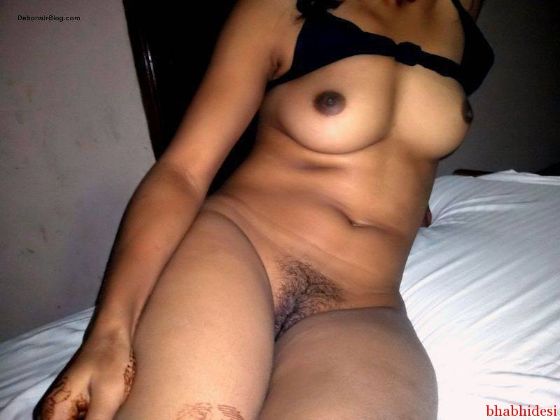 fresh-indian-pussy-porno-indonesia-free