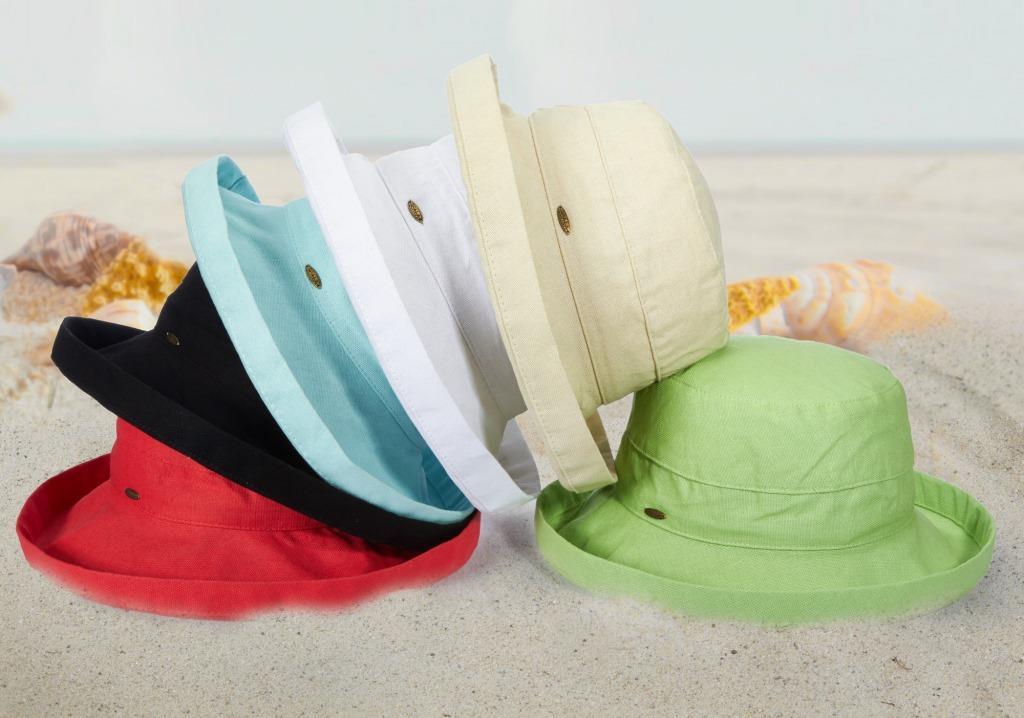 Scala Collezione hats.jpeg