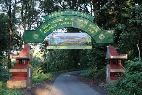 Cerita Seru Dari Taman Nasional Bromo Tengger Semeru