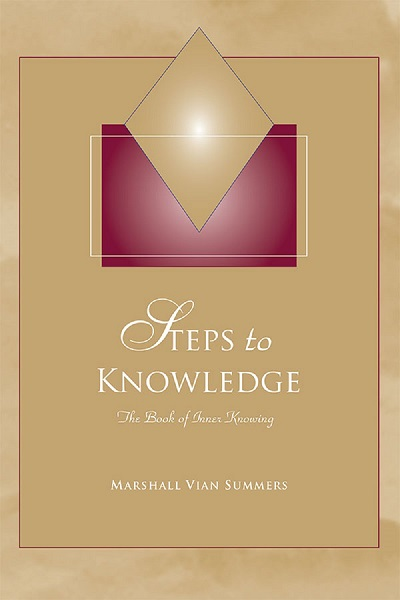 knowing and knowledge More and more i am reminded that there is a big difference between knowledge  and knowing there is a major difference between reading a book and.