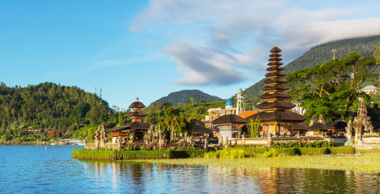 Bali Tourist Destinations You Need to Explore