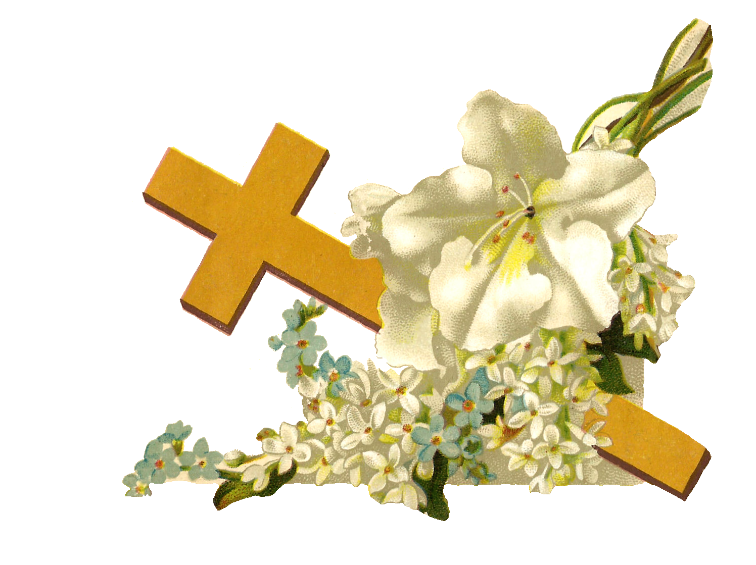 free cross clipart graphics - photo #46
