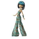 Monster High Cleo de Nile Skull Shores Doll