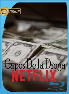 Capos de la droga Temporada 1HD [1080p] Latino [GoogleDrive]